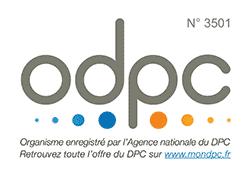 OGDPC habilité à dispenser des programmes de DPC