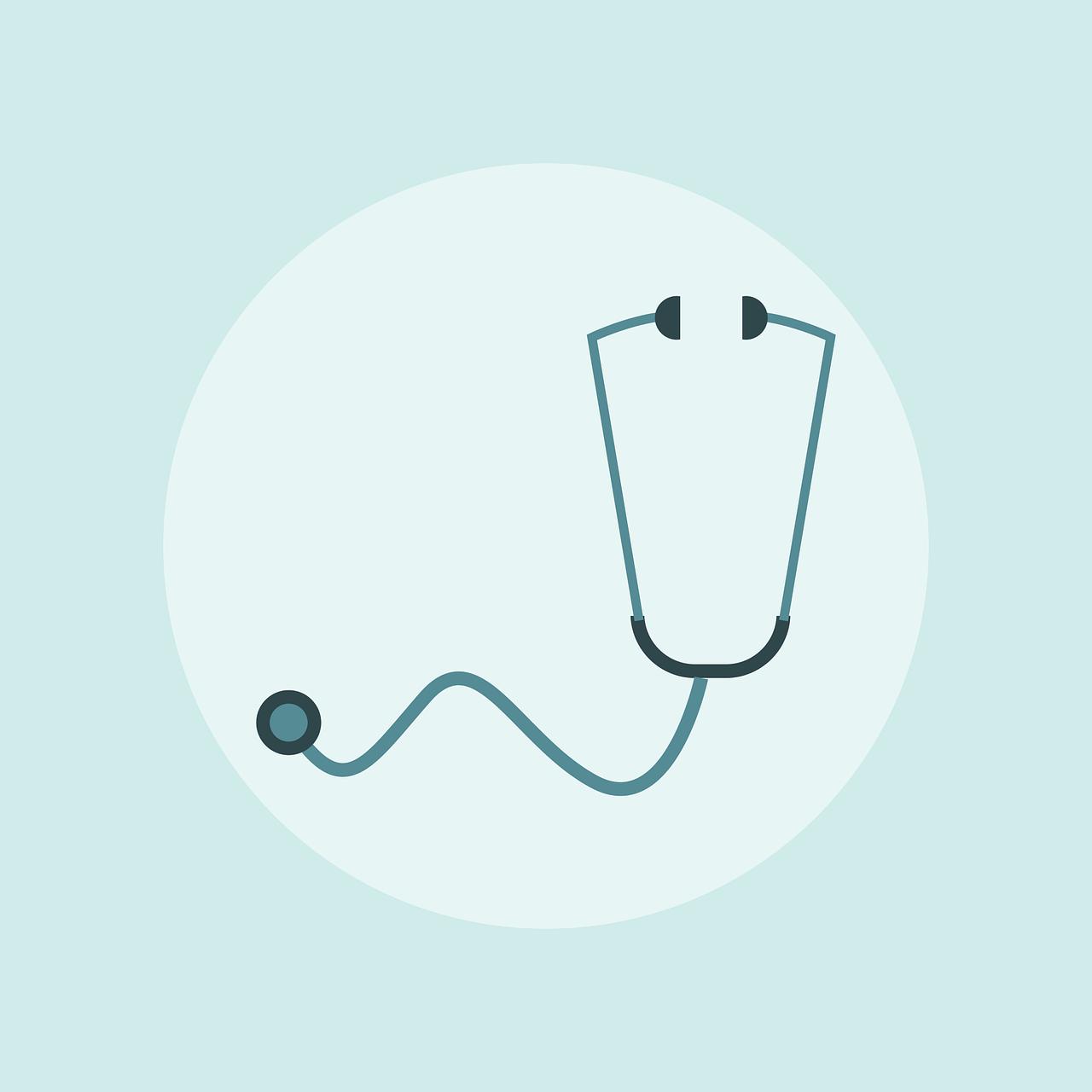 icon, medical, illness-1674909.jpg