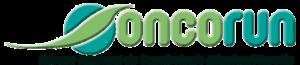 Logo ONCO RUN